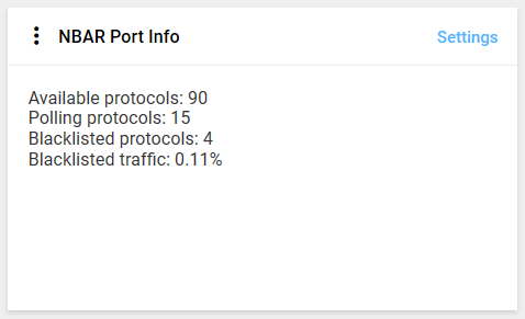 nbar_port_info_dashlet.png