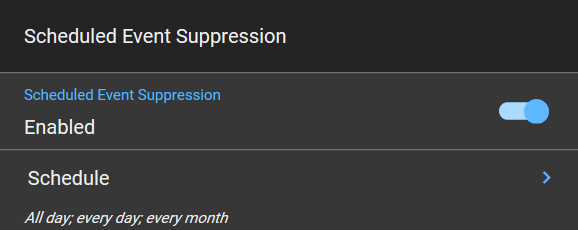 suppression_7.png