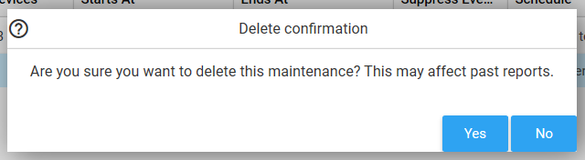 maintenance_8.png